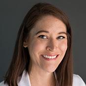 Lindsay Carrick, Au.D.