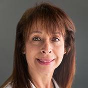 Donna Taylor, MA